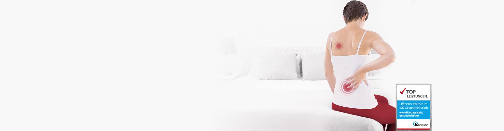 das nachtlager ihr matratzenfachgesch ft in weissach. Black Bedroom Furniture Sets. Home Design Ideas